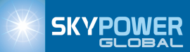 SkyPower-Logo