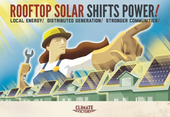 Image Credit: Climate Victory