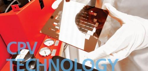 cpv technology