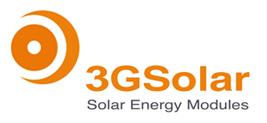 3GSolar