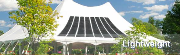 ascent-solar-solar-panels