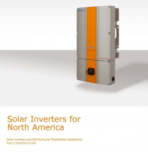 SolarInvertersNA1