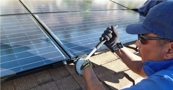 zep-solar-innovative-mounting-system residential energy solar