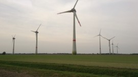 7.5-MW-wind-turbines-4