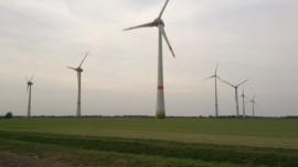 7.5-MW-wind-turbines-4