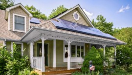 solarcity screenshot from homepage gallery © solarcity
