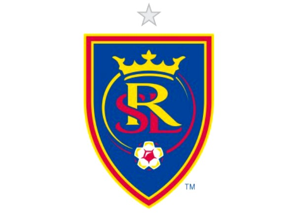 real salt lake emblem screenshot