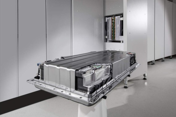 Daimler-energy-storage