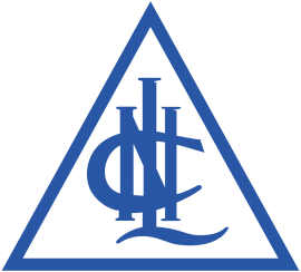 Neyveli_Lignite_Corporation Logo