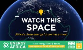 Energy Africa-1