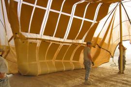 veterans solar jobs