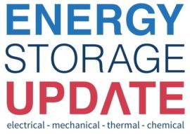 Energy-Storage-Update-Logo
