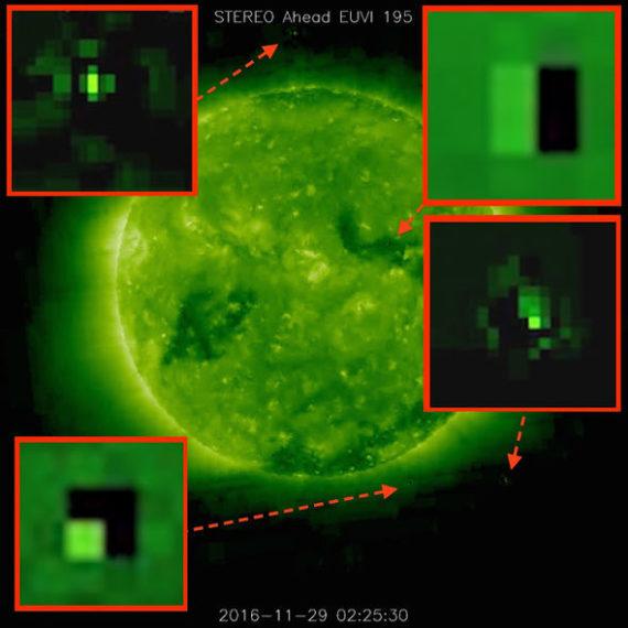 ufo-sun-738018