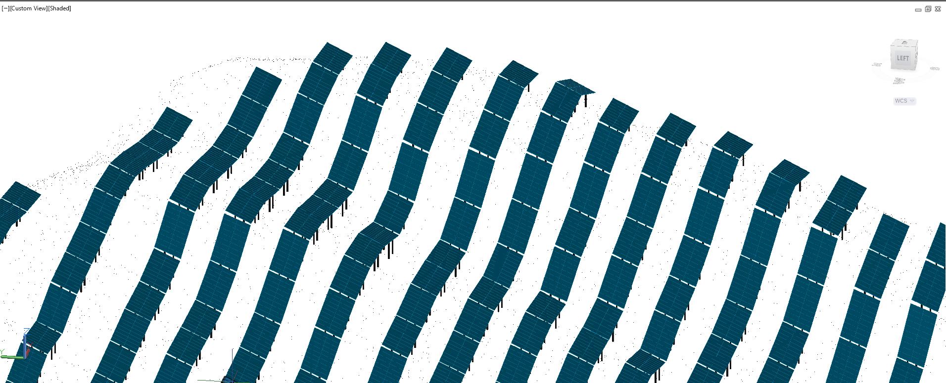 Meet Pvcase A 3d Solar Design Software That Every Pv Designer Should Consider